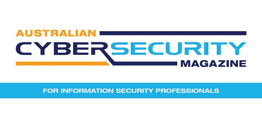Australian Cyber Security Magazine – #WomeninCyber Edition to be