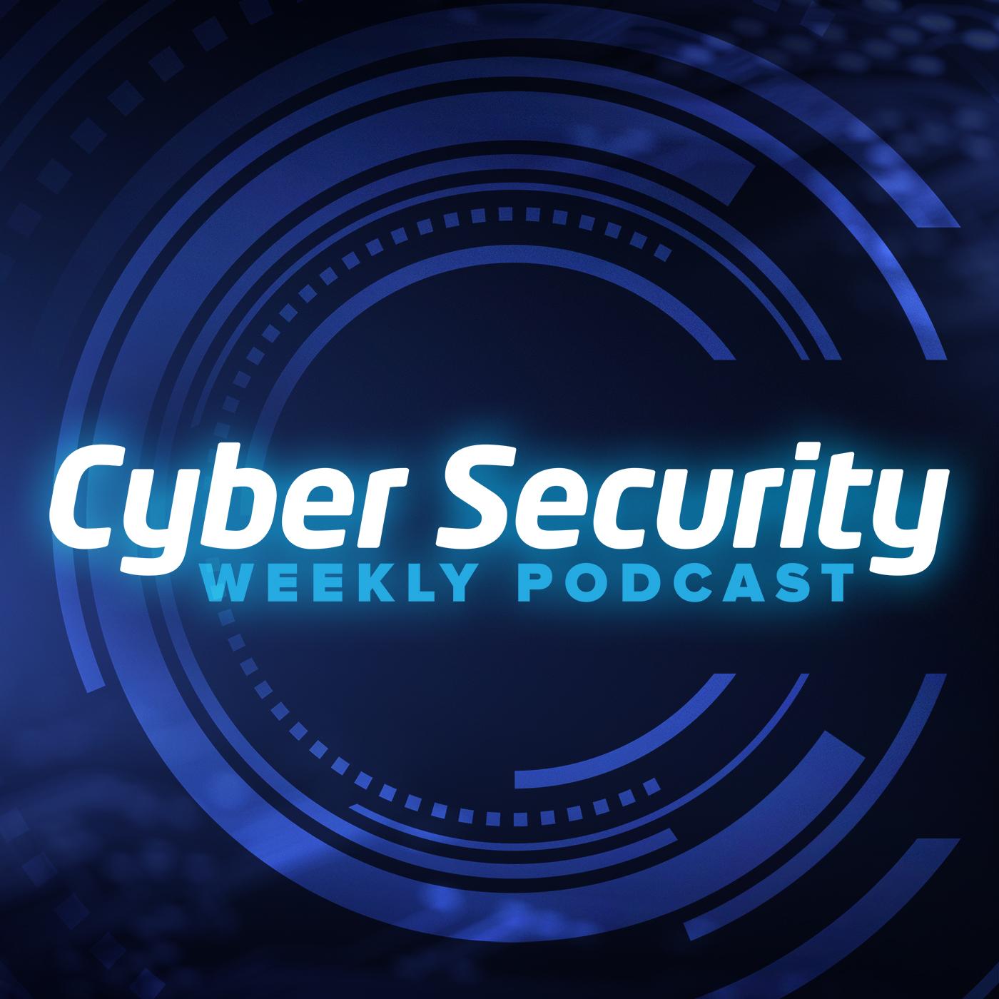 Episode 30 – CISO Insights – Narelle Devine, Chief