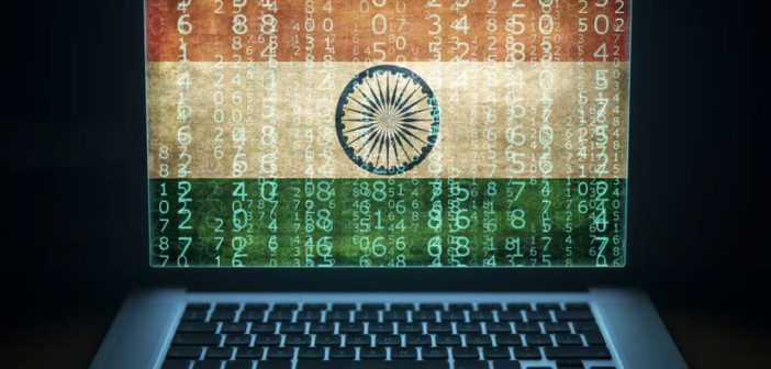 Beyond the horizon insights: How India is coping with cyberthreats?