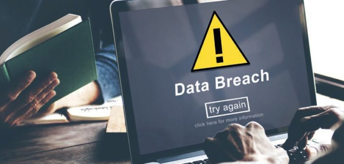 Breach notification isn't just about breach notification