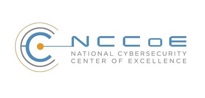 NCCoE Seeks Collaborators for New Energy Sector Project