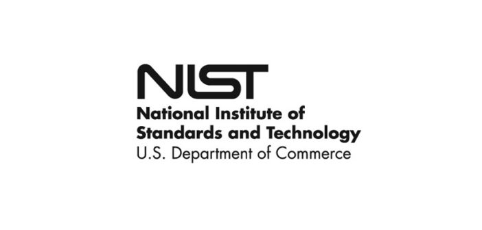 NIST Releases Draft SP 800-56B Rev 2 for Public Comment