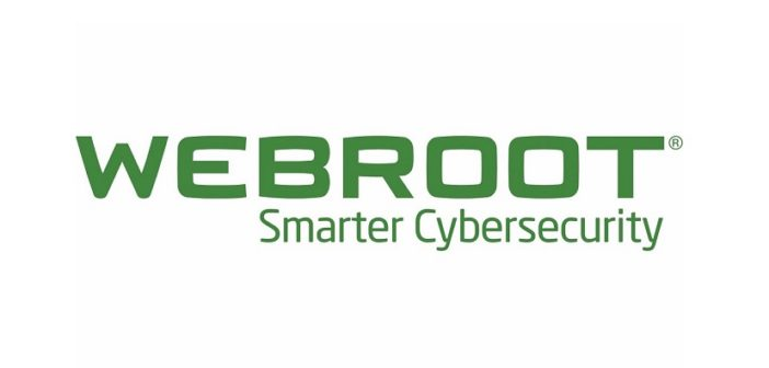 Webroot Finds Windows® 7 is Becoming Even Riskier, Infections up by 71%