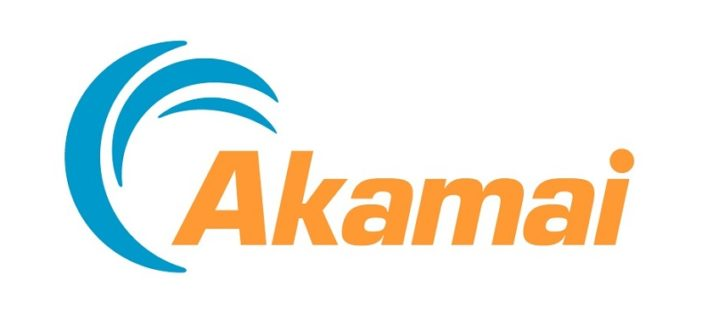 Akamai opens new scrubbing centre in Melbourne