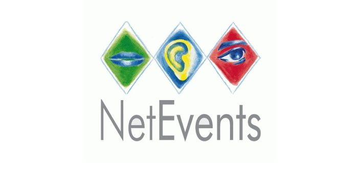 Innovation Leaders: NetEvents Innovation Awards – Cloud/Datacenter, IoT and CyberSecurity