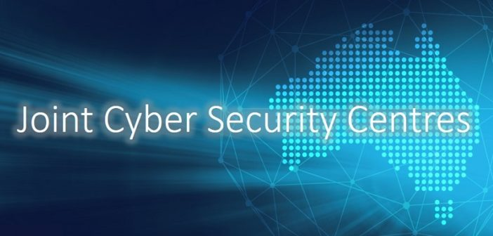 Perth Joint Cyber Security Centre protecting West Australians