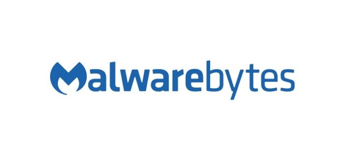 Malwarebytes Reports a 60 Percent Jump in Healthcare Endpoint Threat Detections