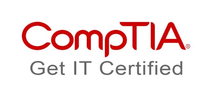 CompTIA survey reveals organisations are lax on reacting to Notifiable Data Breach legislation