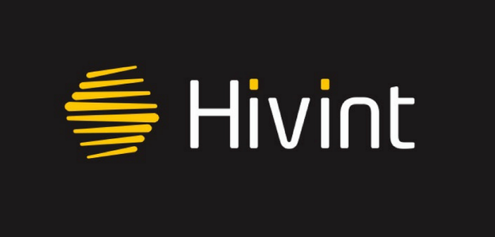 Hivint Acquired by Singtel