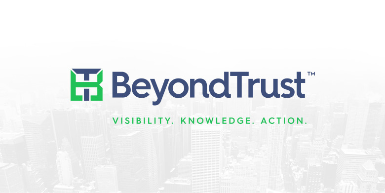 BeyondTrust Named a Leader in the Gartner Magic Quadrant for