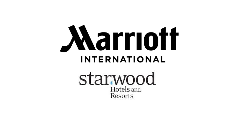 Marriott Data Breach – What Happened and Commentary