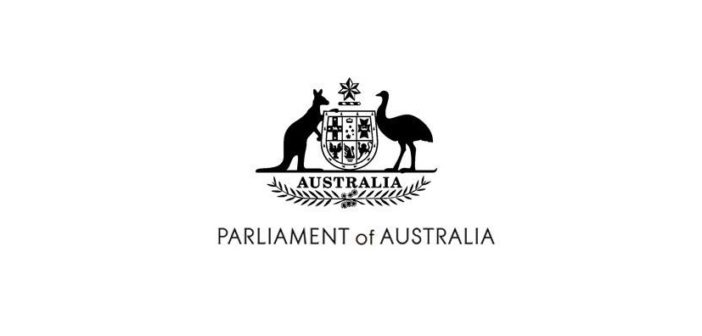 Speech to the House of Representatives – Cyber threats to democratic institutions
