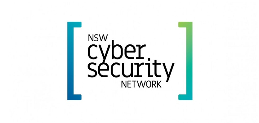 f325e118e4810 New  cyber voucher  program boosts R D capability for NSW small businesses