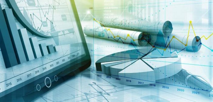 Cyber risk management in finance