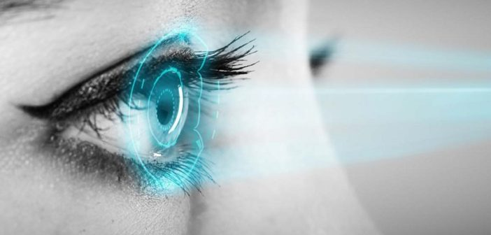 The wrong hands: Biometric data and Its potential for misuse