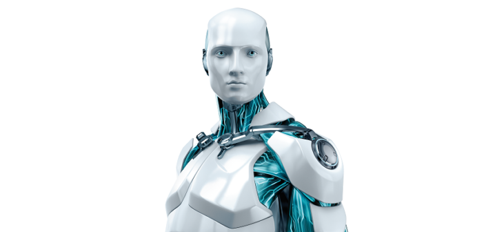 New research: Infamous Buhtrap group behind highly targeted zero-day attack, ESET discovers