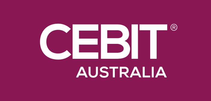 Virgin Galactic commercial director Stephen Attenborough to speak at CEBIT Australia 2019 amidst news of Virgin Galactic's plans to go public