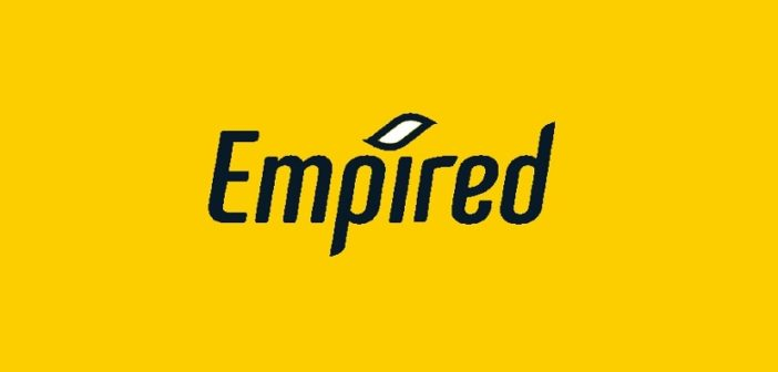 One of Australia's leading customer experience experts joins Empired