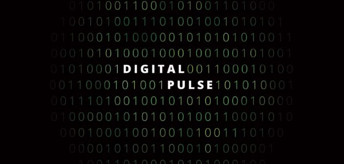 Australian Computer Society (ACS) releases 2019 Australian Digital Pulse Report