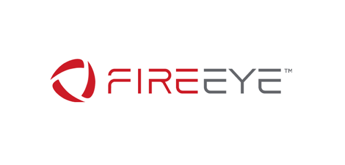 FireEye shares 2020 Predictions for Australia