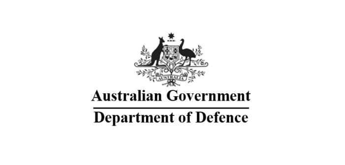 Enrolments open for new ADF Cyber Gap Program