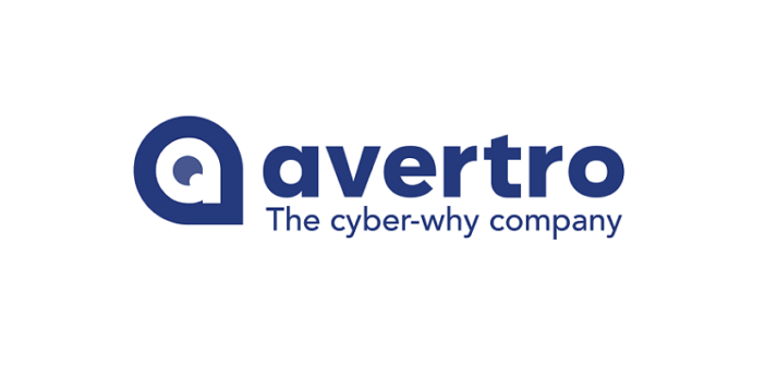 Australian startup Avertro closes first funding round, with lead investor, Black Nova Group, to launch the strategic cybersecurity platform for executives