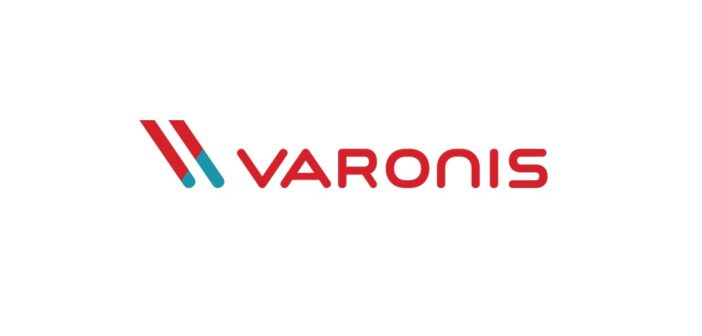 Varonis Appoints Adam Gordon as Country Manager in ANZ