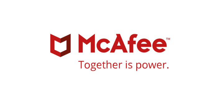 McAfee releases MVISION Cloud Native Application Protection Platform