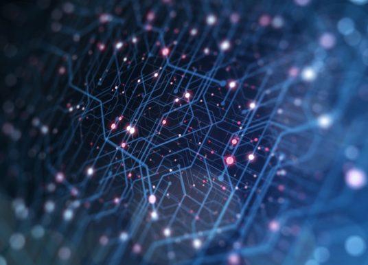 Palo Alto Networks Launches NextWave 3.0