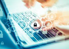 Veeam Releases New V11 for Modern Data Protection