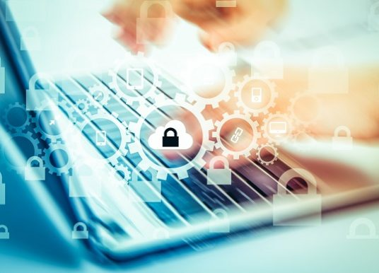 A process not a product: why changing the perception of cybersecurity is essential for ongoing success