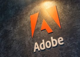 Adobe Completes Australian IRAP Assessment for Adobe Sign