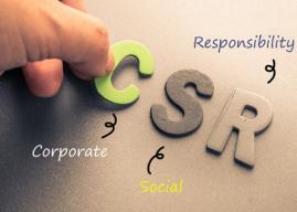 Micro Focus announces CSR program