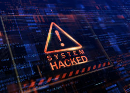 Operation Orcus Task Force Established To Fight Ransomware Gangs