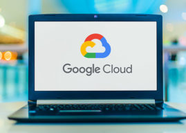 NEXTDC enhanced with Google Cloud expansion