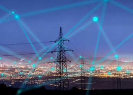 Empired Wins AU$15 Million Managed Services Contract With Horizon Power
