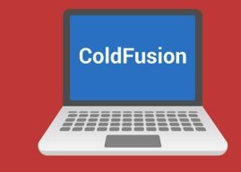 Cring Ransomware Exploits 11-Year-Old Adobe ColdFusion Software to Launch Advanced Attack