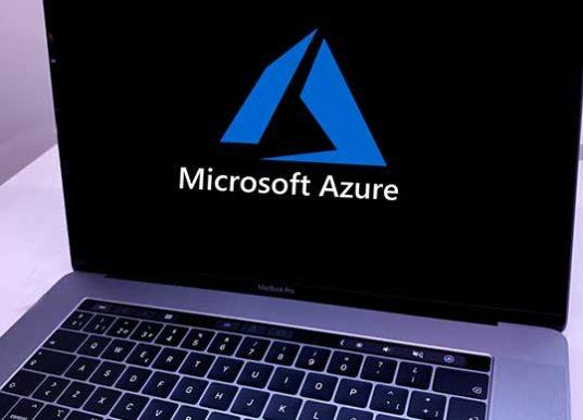 OMIGOD Vulnerability Risk For Microsoft Azure Cloud Customers