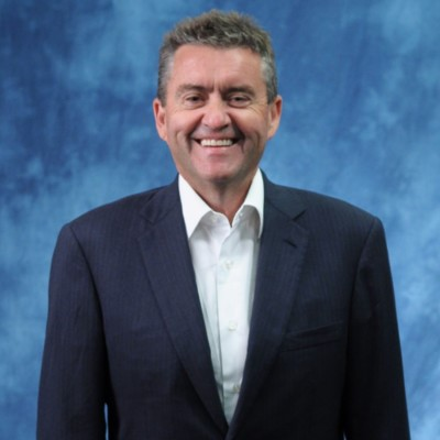 Akamai Appoints Chris Gibbs as Managing Director and Regional Vice President, ANZ
