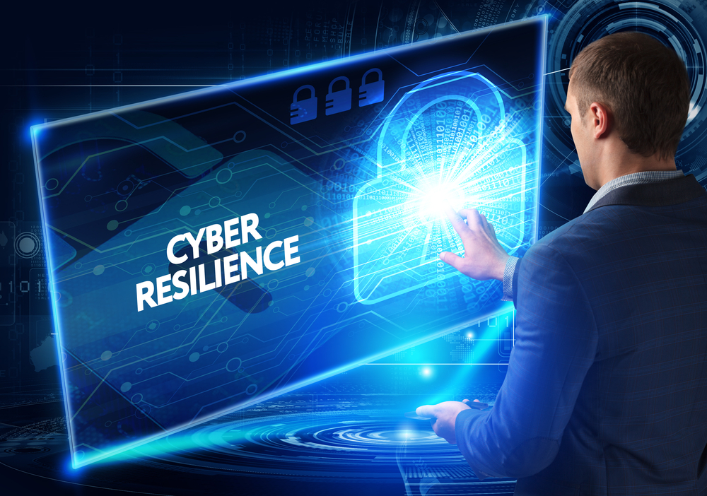 South Australia and Queensland Uplifting Cyber Resilience of Defence SMEs with Cynch Cyber Fitness Program