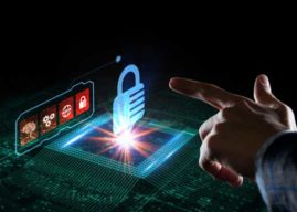 New ESET HOME Platform Offers Consumers Greater Control and Superior Management