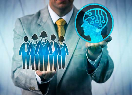 Micro-Credentialling Helps Plug Australia's Cyber Skills Gap