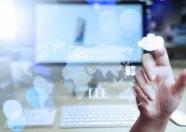 Cloudflare Research Reveals Australian Enterprises Lead Asia Pacific Adoption of Zero Trust