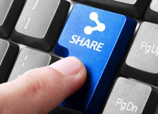 White Paper Exposes Pitfalls, Shares Solutions for Safe Data Sharing