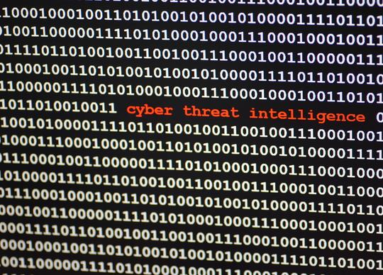 Preparing Australian Business for a Cyber-Attack